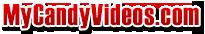 MyCandyVideos.com